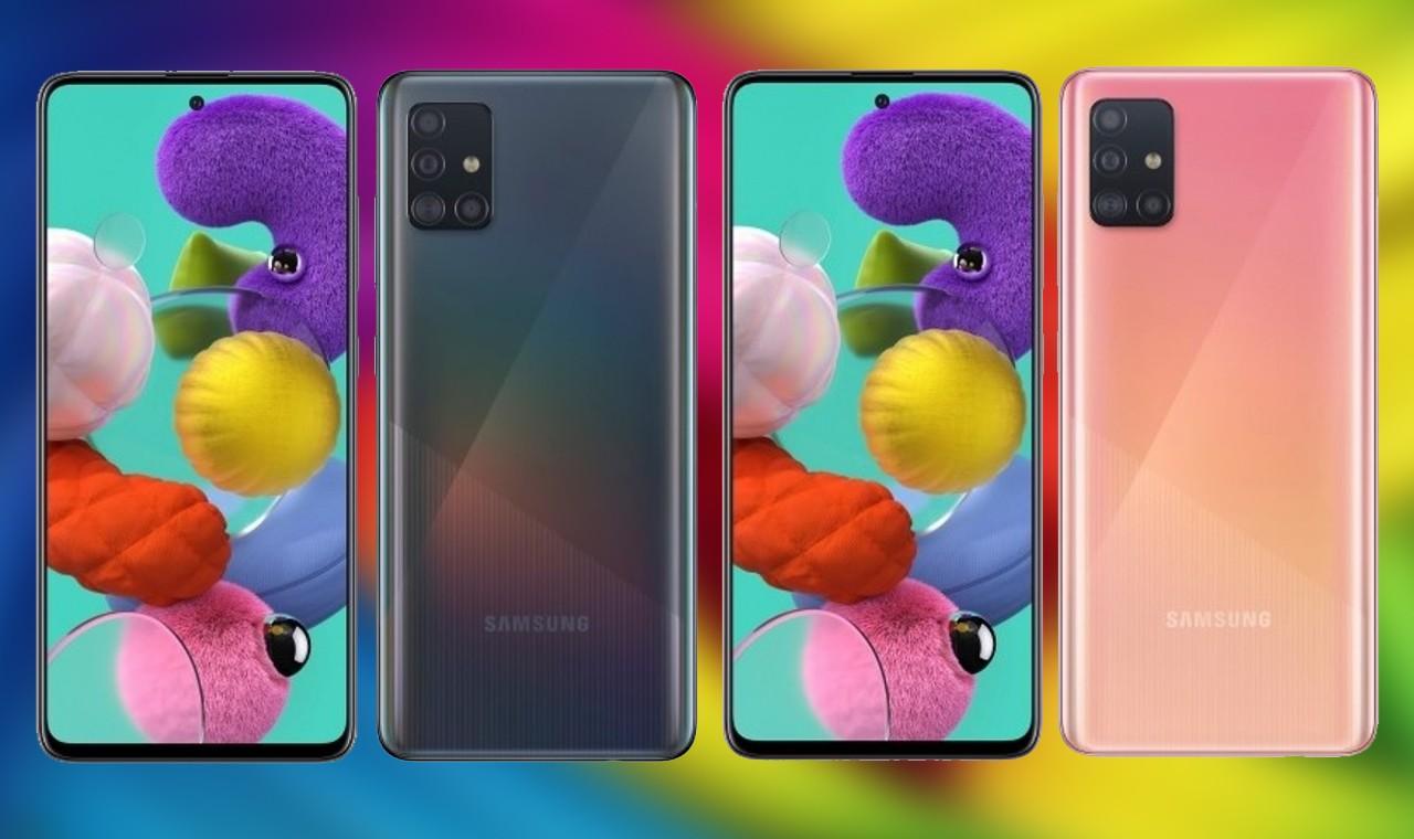 Samsung-Galaxy-A51-Feature
