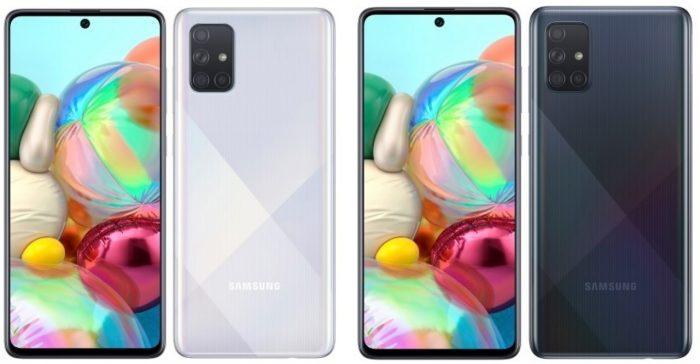 Samsung-Galaxy-A71-All