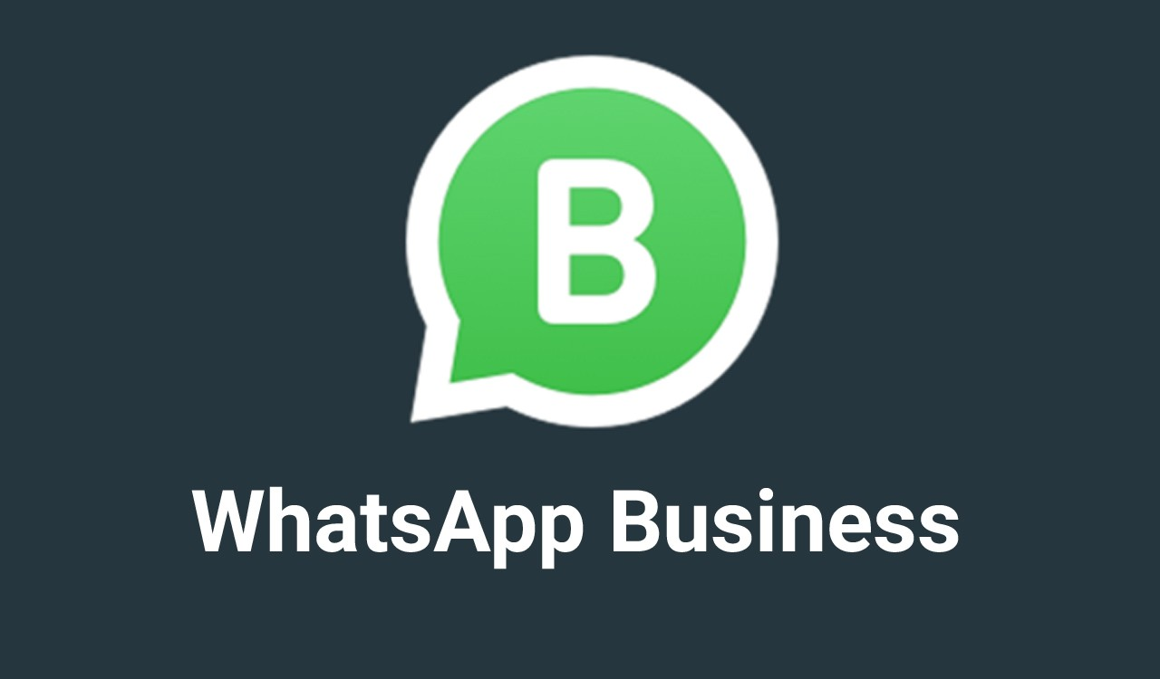 Cara Membuat Foto Katalog Produk di WhatsApp Business Header