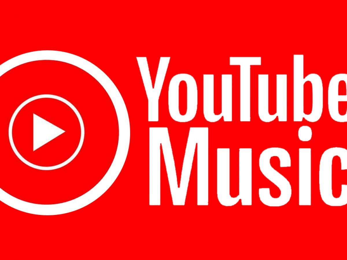 Cara Download Lagu Di Youtube Music Agar Bisa Didengarkan Secara Offline Gadgetren