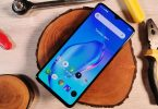 realme-X2Pro-MasterEdition-FrontFlat