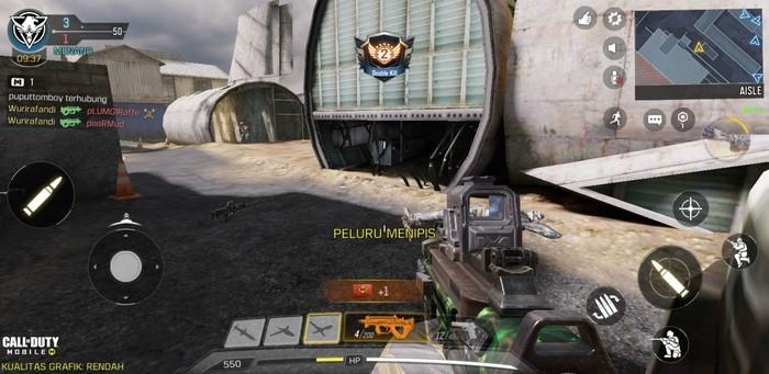 Call of Duty Season 3 Gameplay