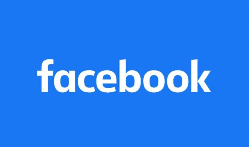 Facebook Logo New