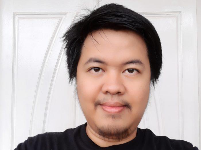 GalaxyM30s-Selfie-Beauty