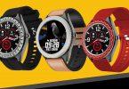 Mito Gear 50Pro Feature