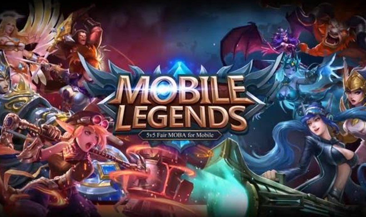 Mobile Legends Feature All
