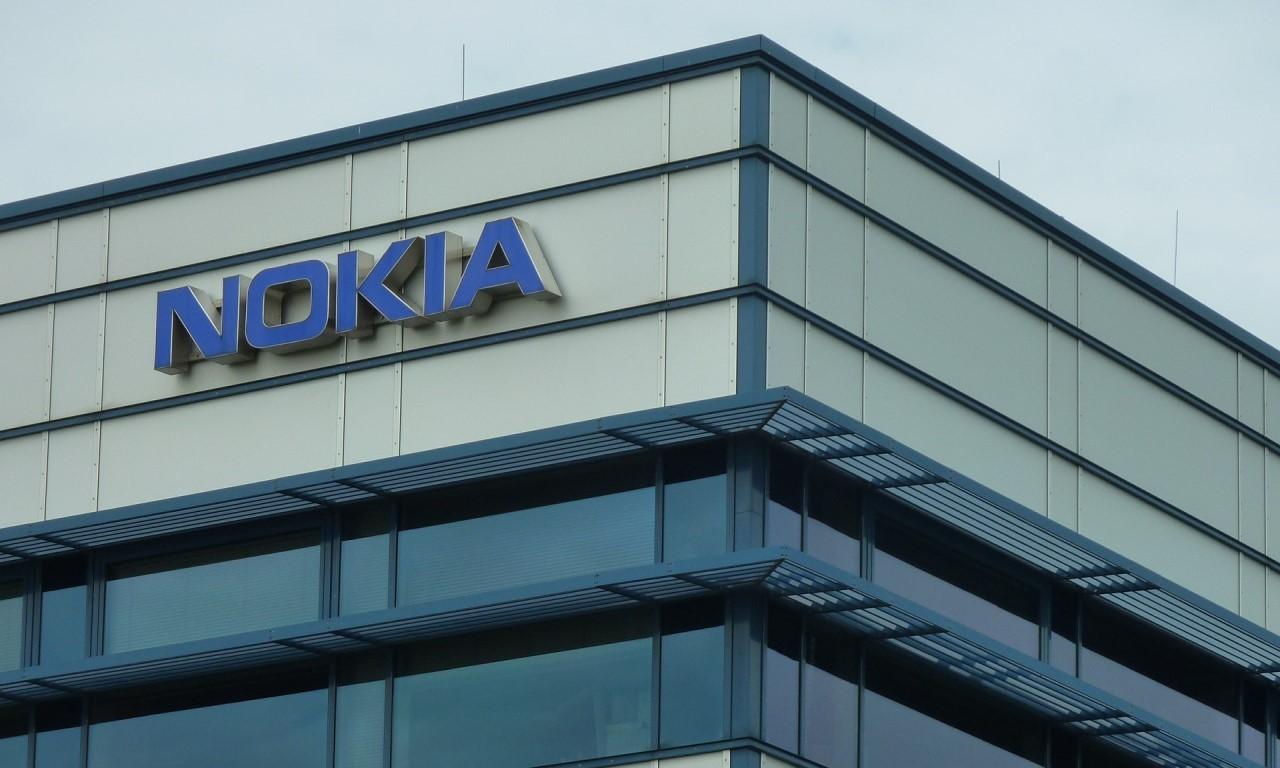 Bocoran Nokia C2 Header