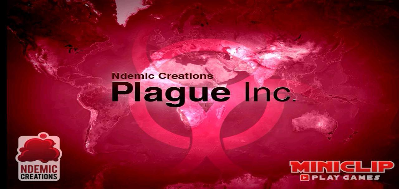 Plague-Inc-Feature