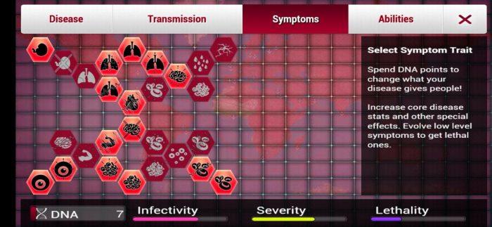 Plague-Inc-Skill