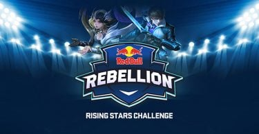 Red-Bull-Rebellion-Rising-Star-Challenge-Feature