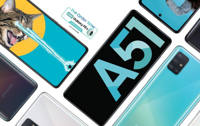 Samsung-Galaxy-A51-Pre-Order