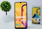 Samsung-Galaxy-M30s-Feature-Review