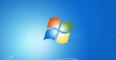 Windows 7 Featurez
