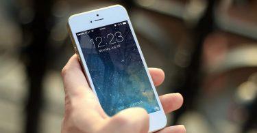 Apple iPhone Feature