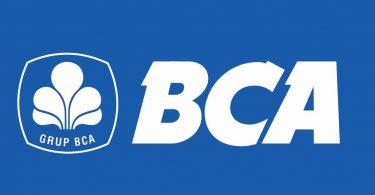 BCA Logo Feature