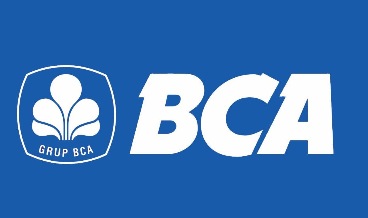How to Refill BCA Header Flazz Card Balance