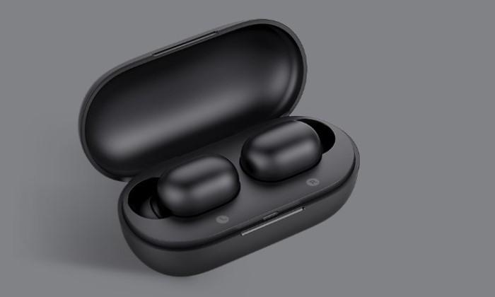 The Best Bluetooth Wireless Earphone - Haylou GT1