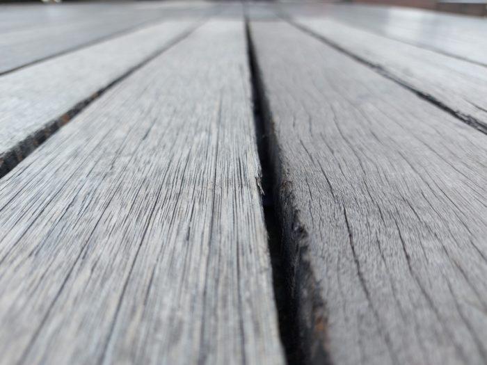 GalaxyA71-Wood-Normal
