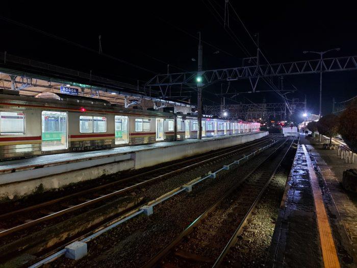 GalaxyA71-Stasiun-Normal