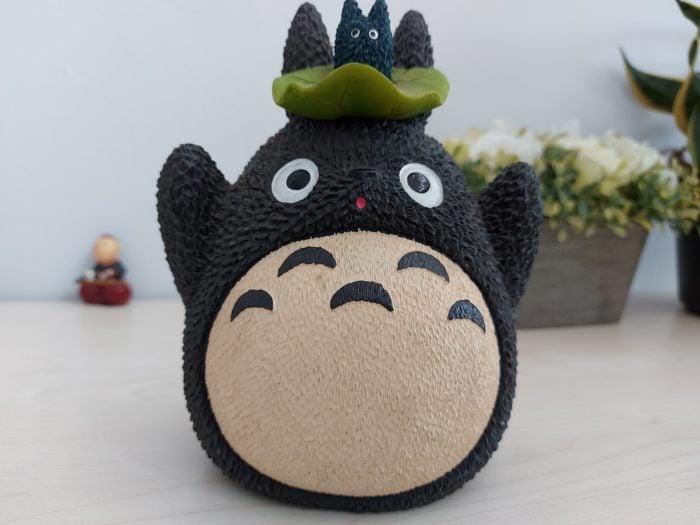 GalaxyA71-Totoro-Normal
