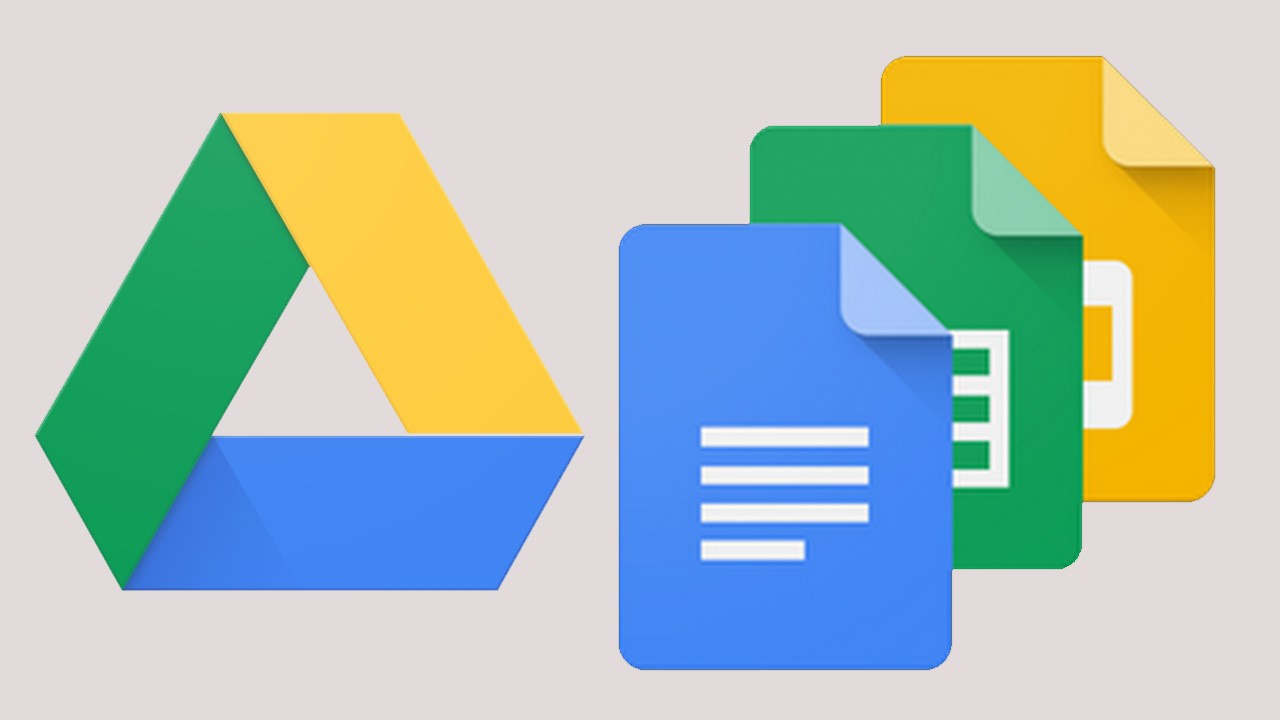 Cara Mengirim File Lewat Google Drive Header