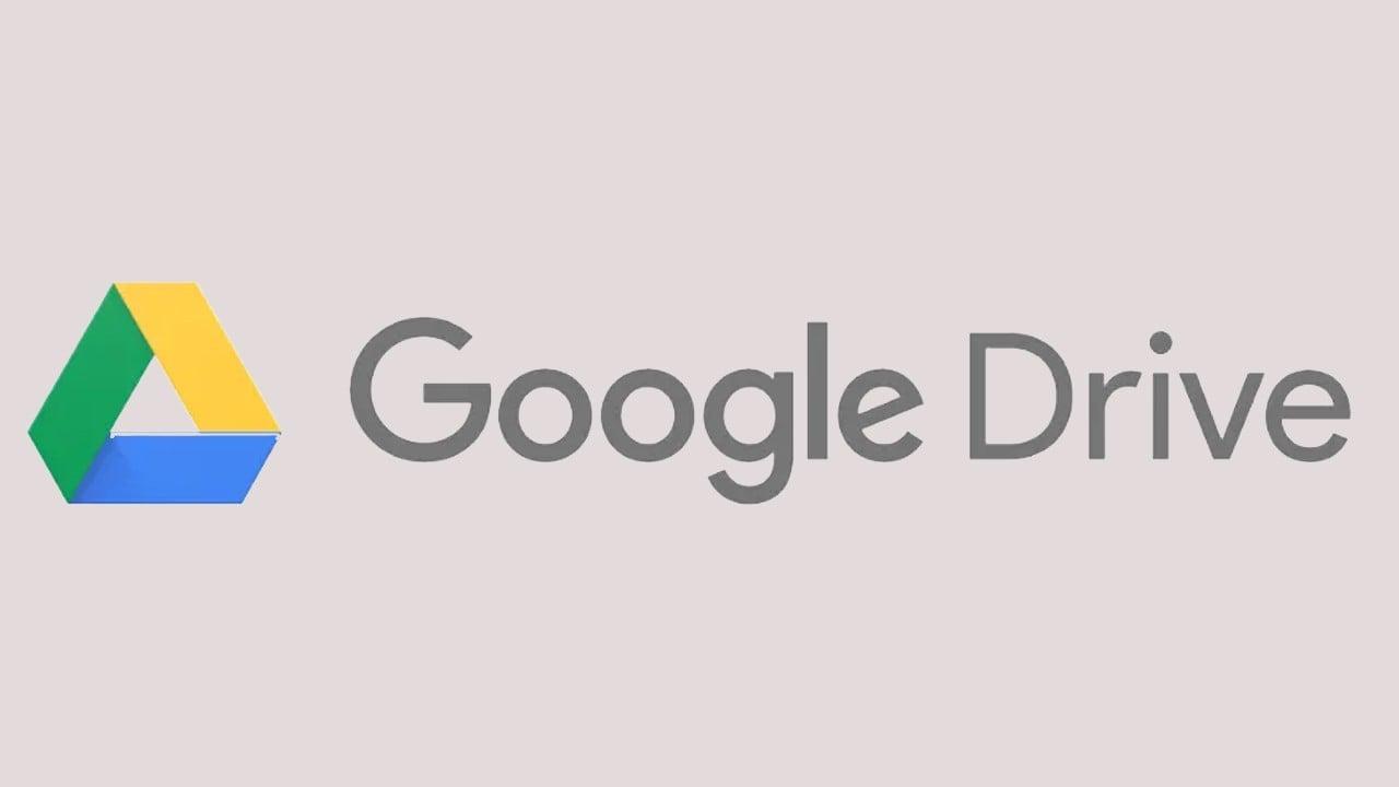 Cara Upload Dan Kirim File Dengan Google Drive Gadgetren