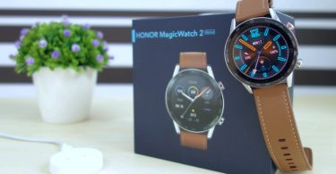 HONOR-Magic-Watch2-Feature