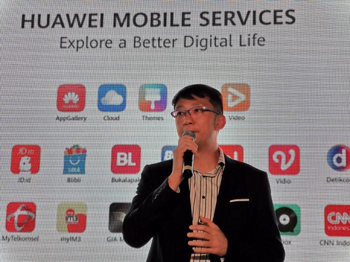 HUAWEI-Mobile-Services-Petinggi