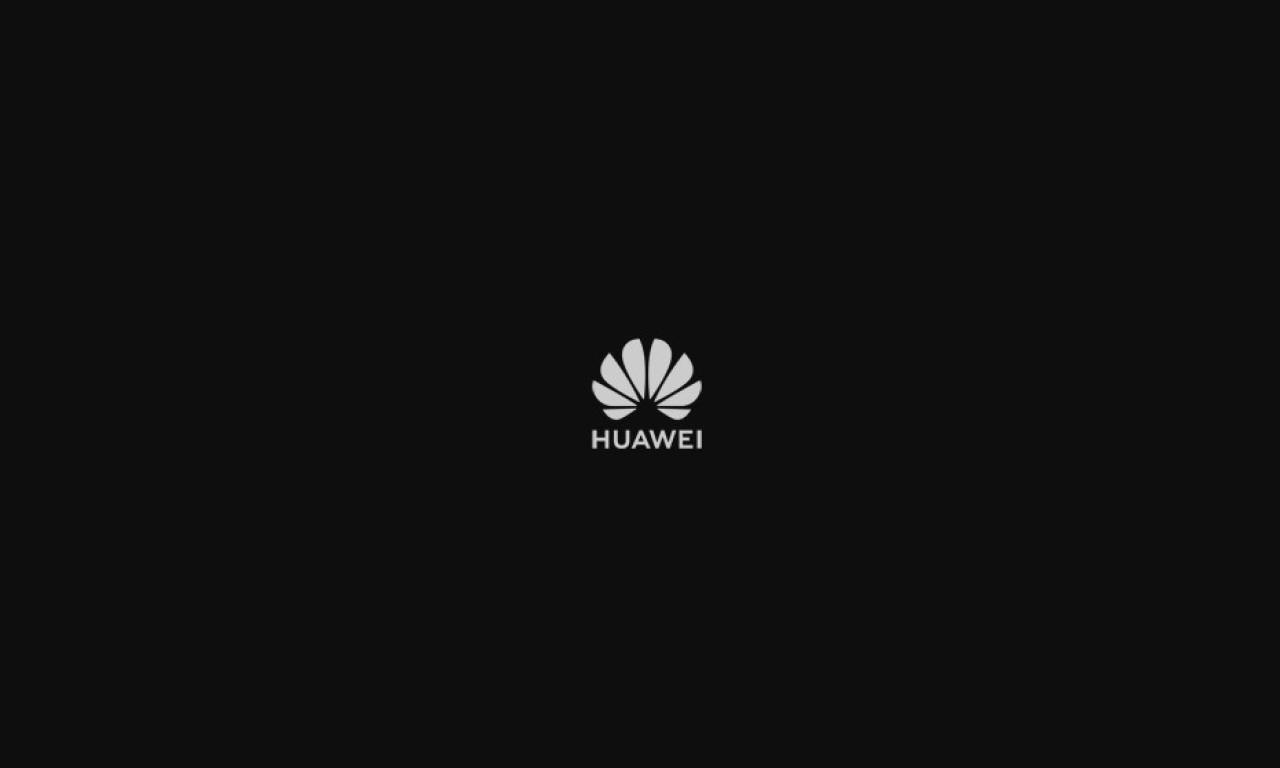 Bocoran Huawei Nova 7 Weibo Header