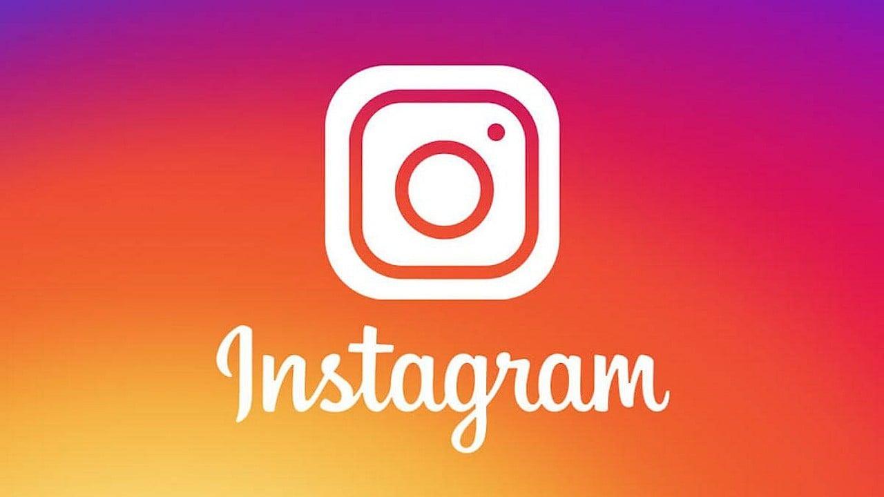 Cara Melihat Notifikasi Instagram Header