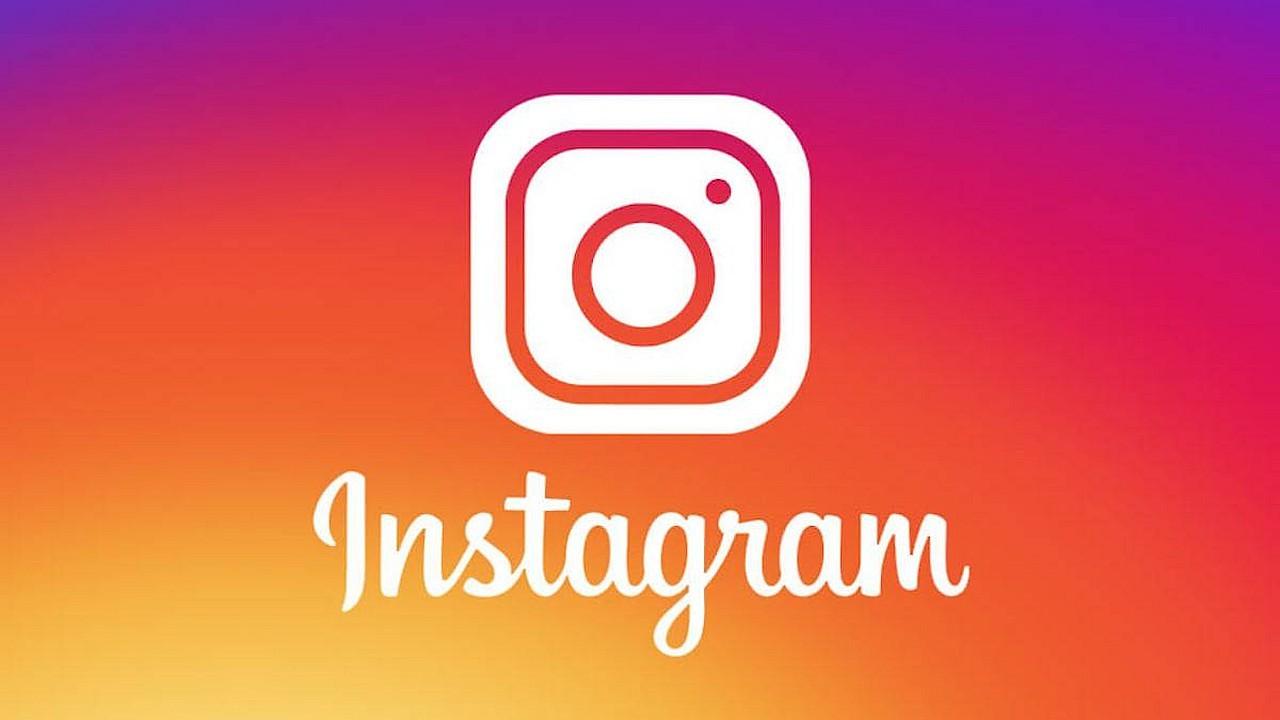 Cara Mute dan Unmute Story Instagram Headeerr