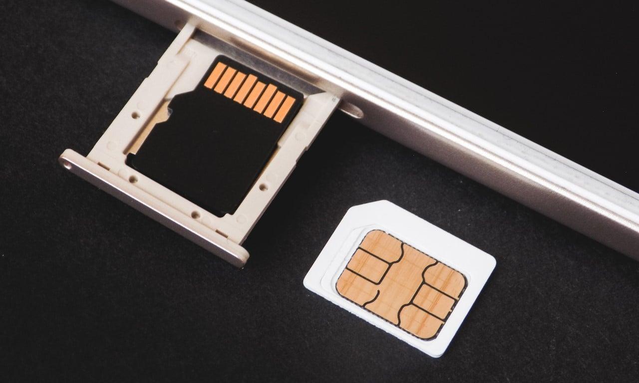 Cara Mengaktifkan Kartu Telkomsel yang Sudah Mati Header