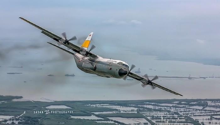 DETIL LAMPIRAN L-100-300-Hercules-A-1314-TNI-AU