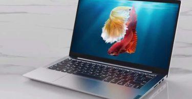 Lenovo Xiaoxin 14 Feature