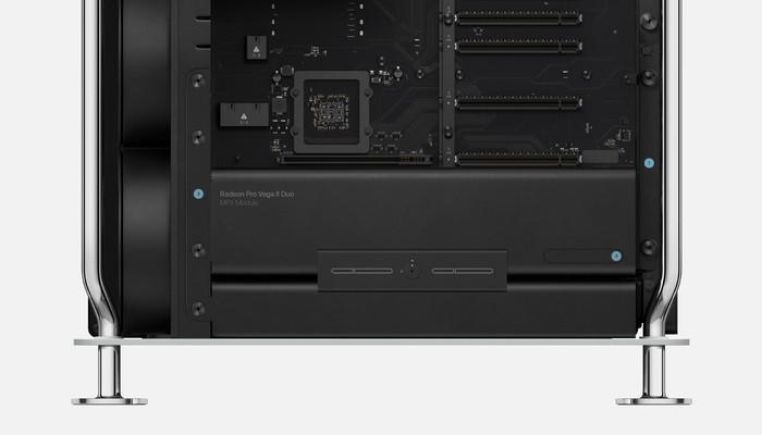 Mac Pro Bawah