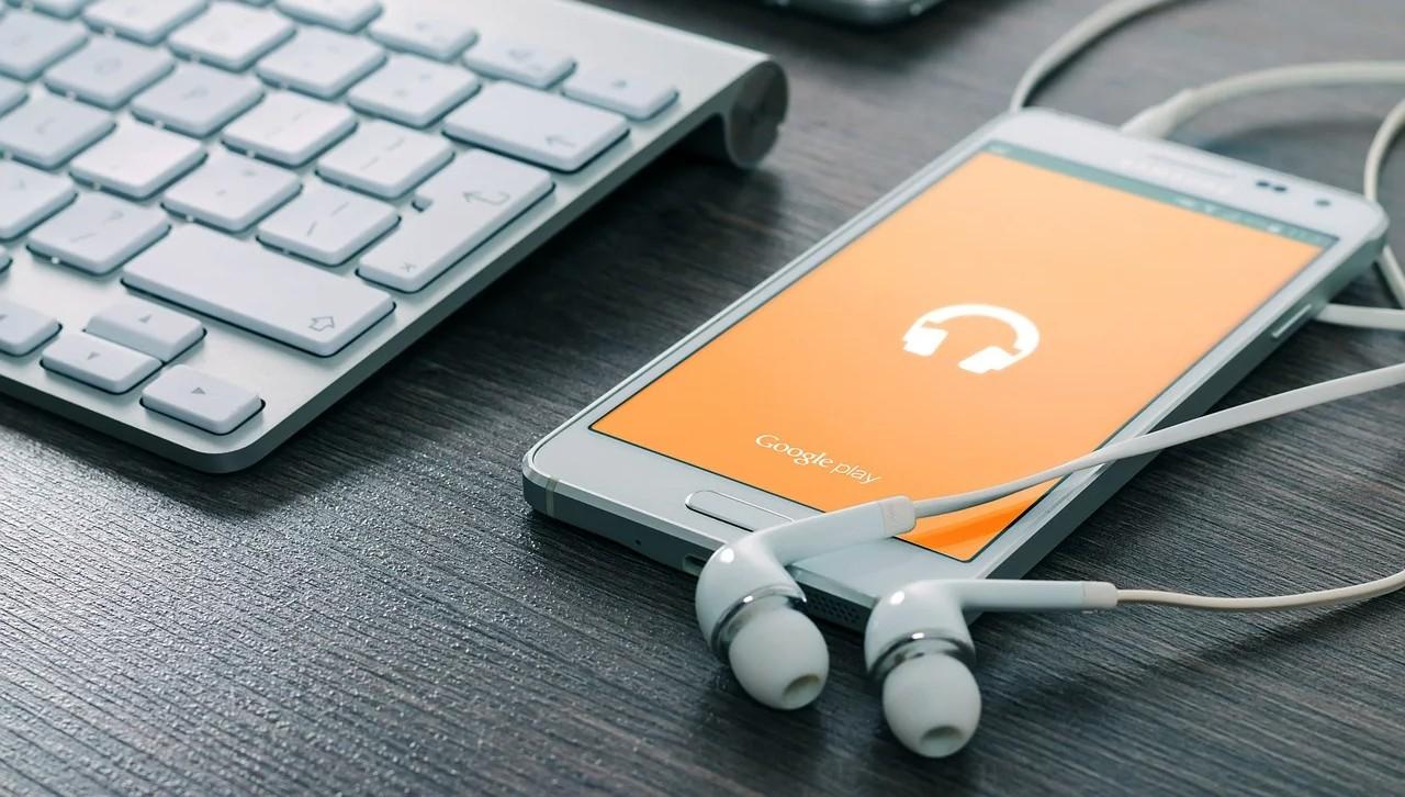 Music Smartphone - Tips Menghemat Data di Android Kurangi Pengeluaran Kuota