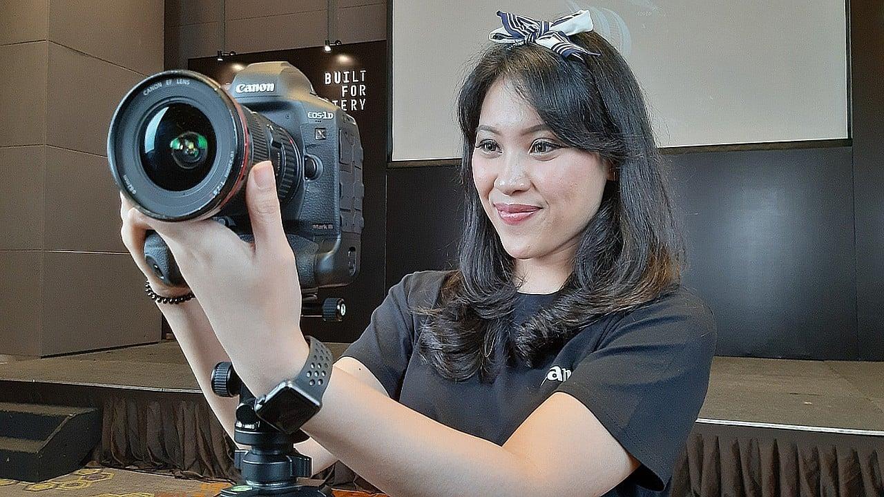 Peluncuran-Canon-EOS-1D-X-Mark-III-Baru