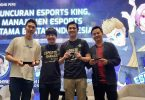 Peluncuran-Esports-King-Mobile-Game-Indonesia-fix