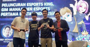 Peluncuran-Esports-King-Mobile-Game-Indonesia-fix