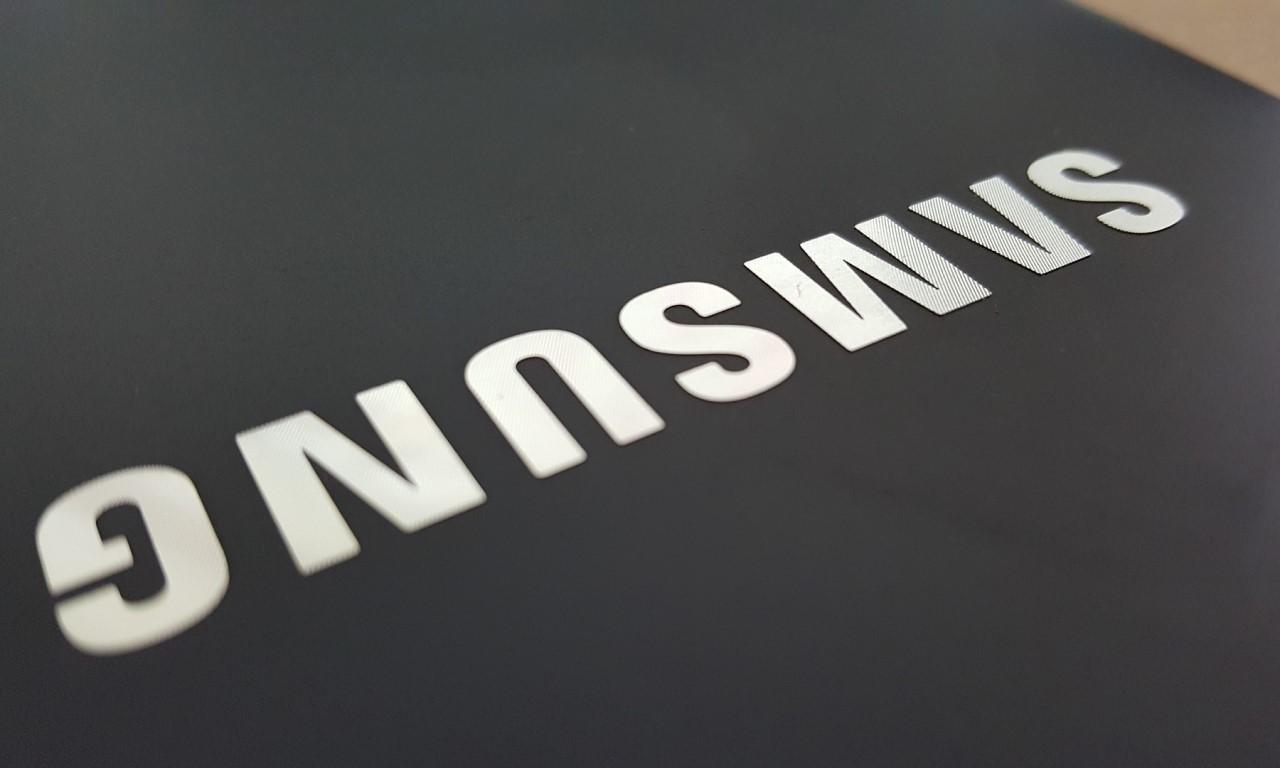 Samsung-Dexbook-Logo-Samsung-Header