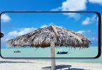Samsung Galaxy M31 Feature
