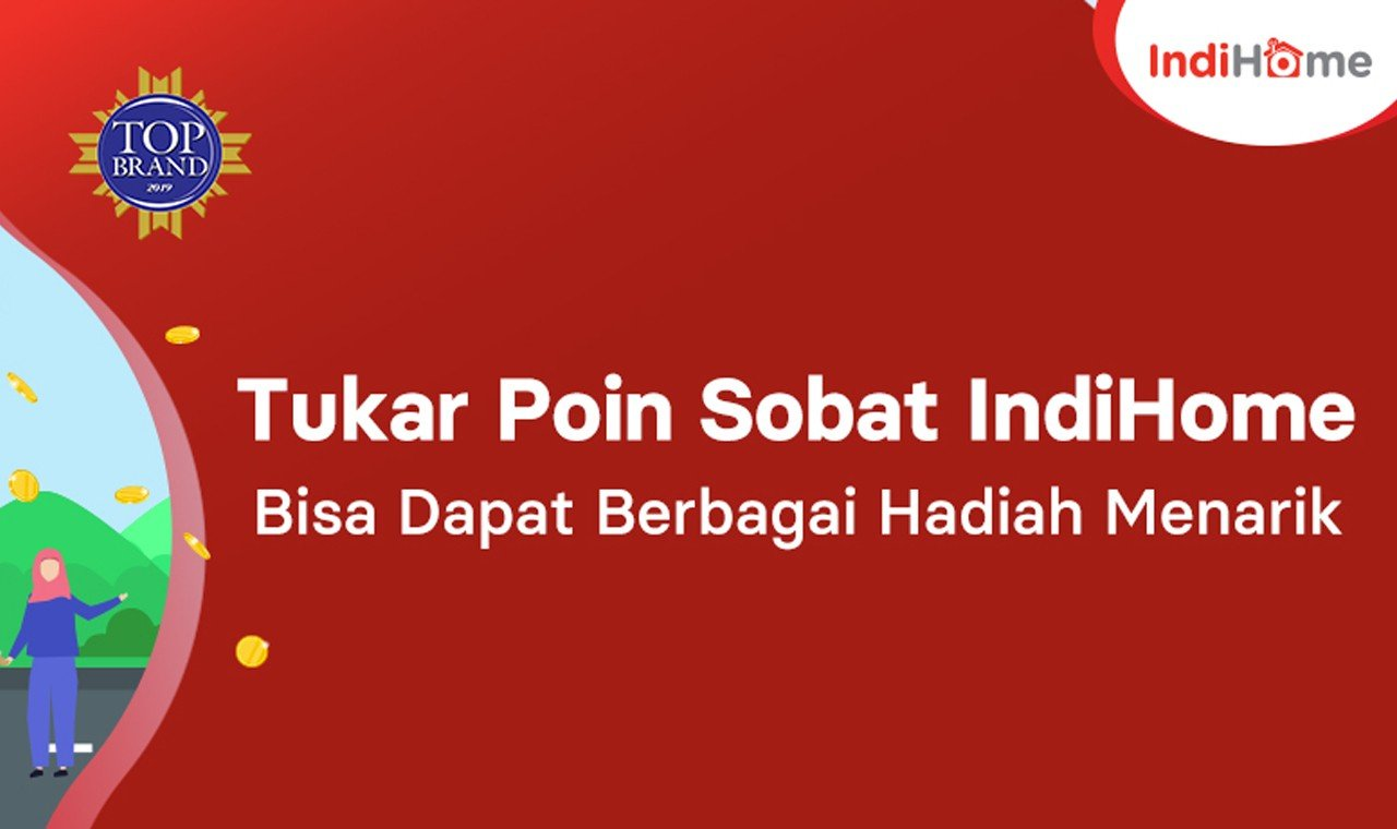Sobat IndiHome Feature