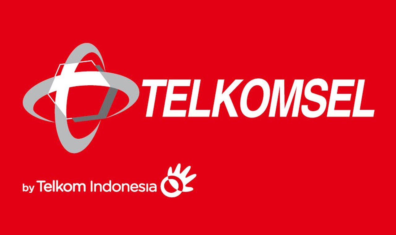 Paket Sahur Telkomsrl Feature