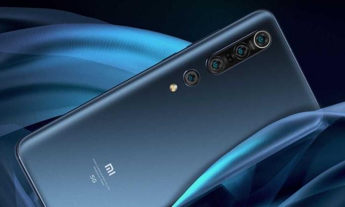 Xiaomi Mi 10 Vs Xiaomi Mi 10 Pro Mi 10 Cover