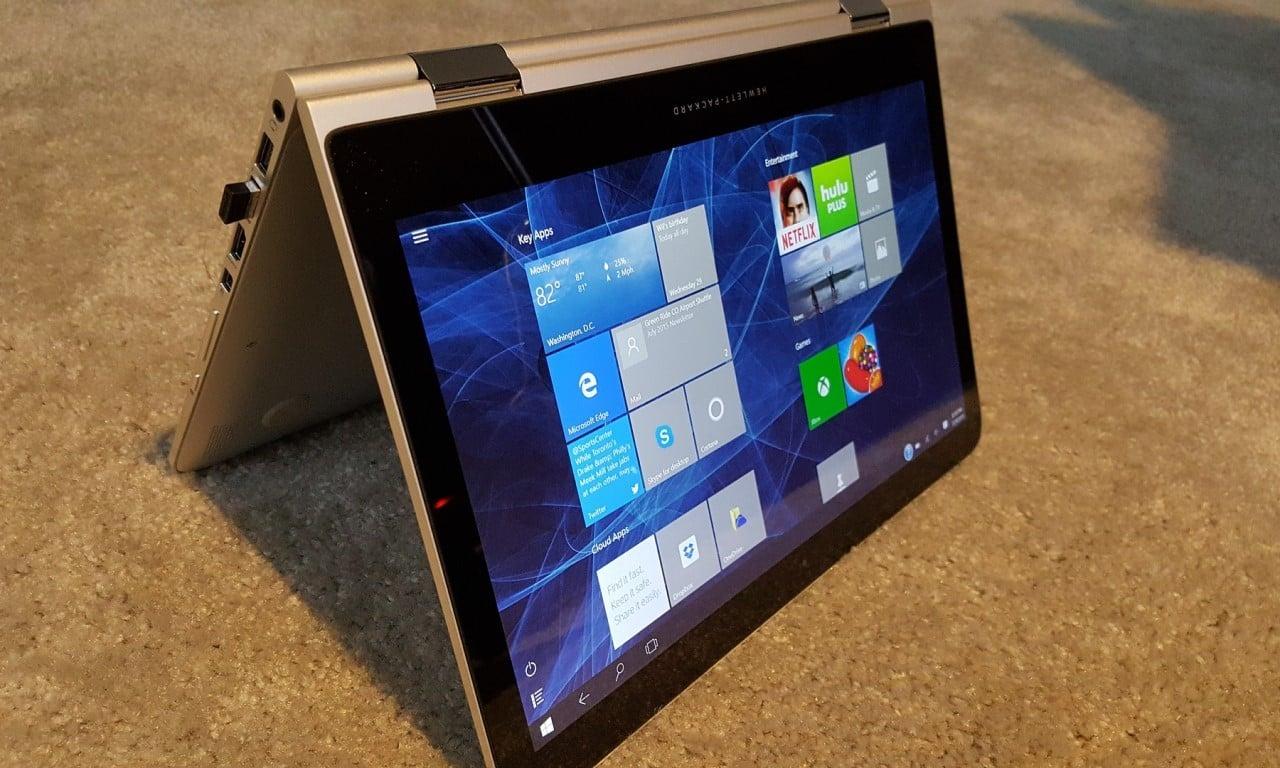 Aplikasi yang Wajib Ada di Laptop Windows 10 - Header