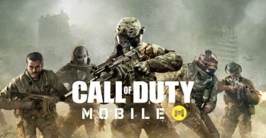 Call of Duty Mobile Feature
