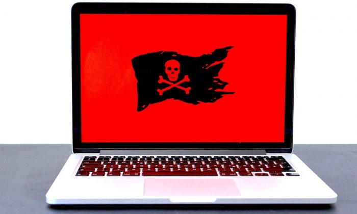 How to Overcome a Slow Laptop - Scanning for Viruses