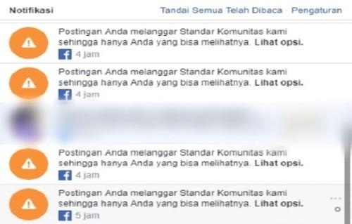 Facebook-SPAM-virus-korona-fitur-fix