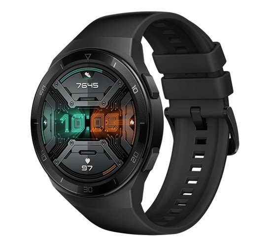 HUAWEI Watch GT 2e winfuture
