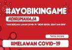 Header-Ayo-Bikin-Game-Kemkominfo-AGI-Clevio-Garena